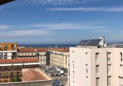 A vendre Marseille 2eme Arrondissement 3407098481 Abessan immobilier