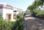 A vendre Perpignan 3407098489 Abessan immobilier