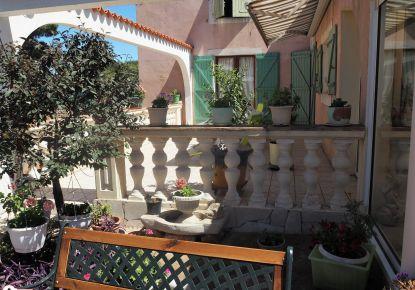 A vendre Balaruc Le Vieux 3407098490 Abessan immobilier