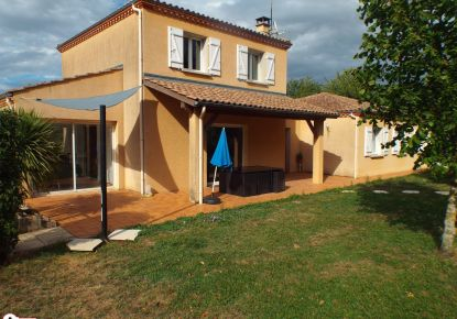 A vendre Castres 3407098494 Abessan immobilier