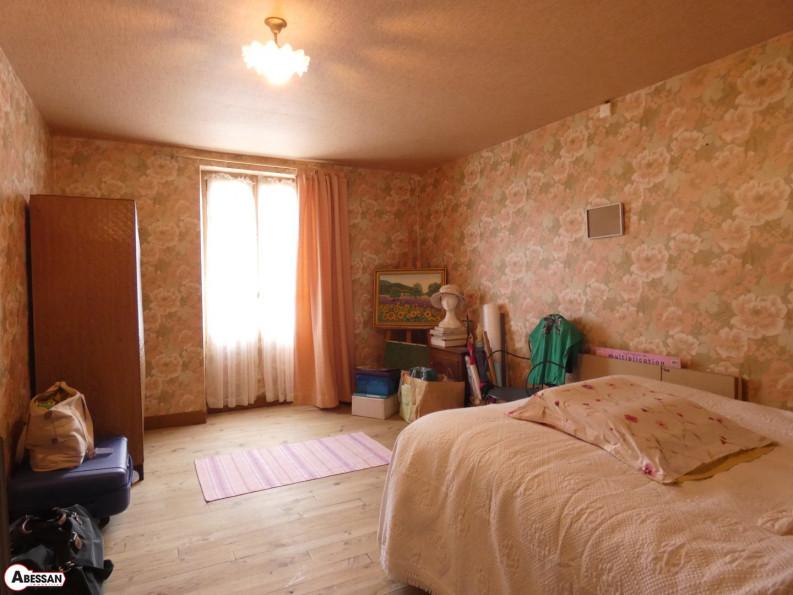 A vendre Saint Christophe 3407098495 Abessan immobilier