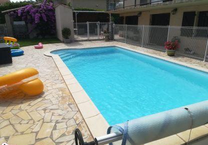 A vendre Villeneuve Les Maguelone 3407098534 Abessan immobilier