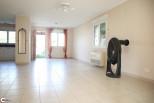 A vendre Ales 3407098573 Abessan immobilier