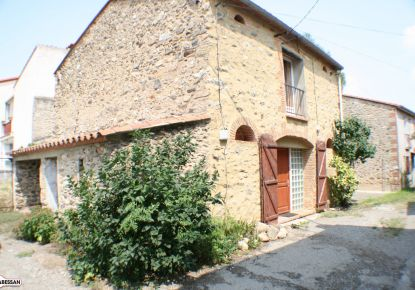 A vendre Montesquieu Des Alberes 3407098586 Abessan immobilier