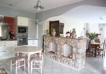 A vendre Ales 3407098625 Abessan immobilier