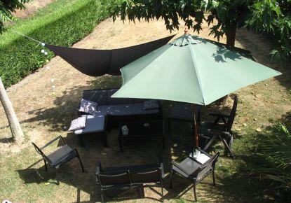 A vendre Castelnau Magnoac 3407098690 Abessan immobilier
