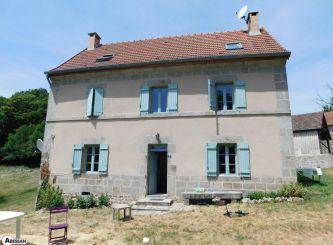 A vendre Saint Pardoux Le Neuf 3407098692 Portail immo