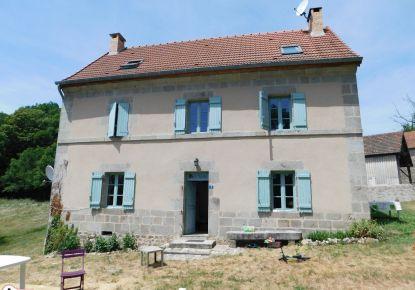 A vendre Saint Pardoux Le Neuf 3407098692 Abessan immobilier