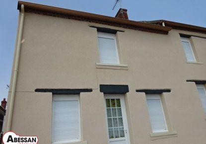 A vendre Lurcy Levis 3407098745 Abessan immobilier