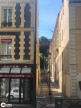 A vendre Issy Les Moulineaux 3407098750 Abessan immobilier