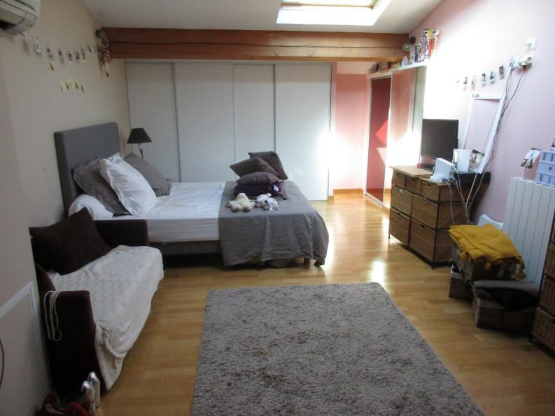 A vendre Le Grau Du Roi 3407098775 Abessan immobilier