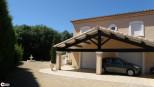 A vendre Courniou 3407098777 Abessan immobilier
