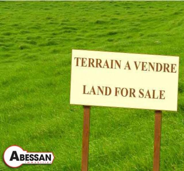 A vendre Castelnau Le Lez 3407098799 Abessan immobilier
