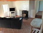 A vendre Brassac 3407098813 Abessan immobilier