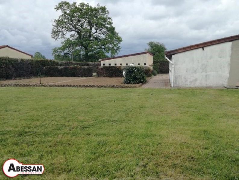 A vendre Montceaux L'etoile 3407098818 Abessan immobilier