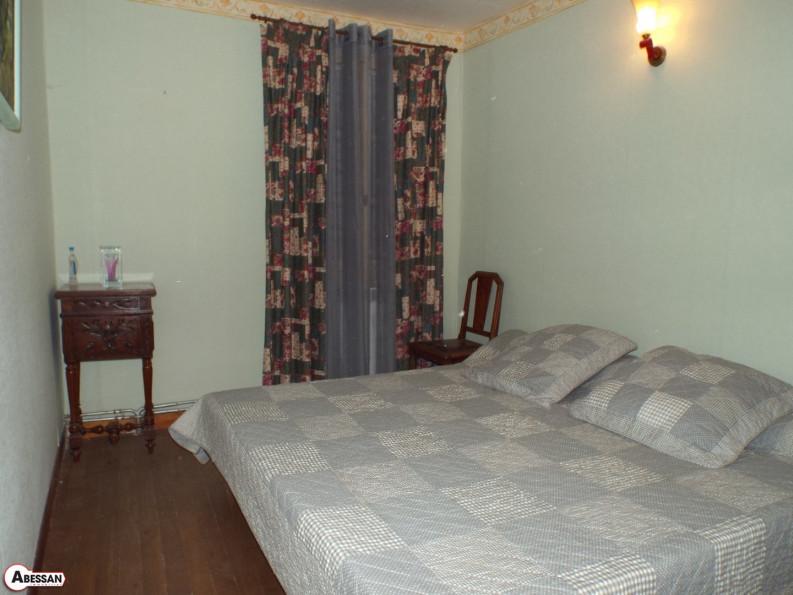 A vendre Vabre 3407098823 Abessan immobilier