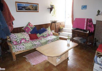 A vendre Maison Azille | Réf 3407098826 - Abessan immobilier