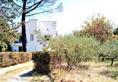 A vendre Ribaute Les Tavernes 3407098879 Abessan immobilier