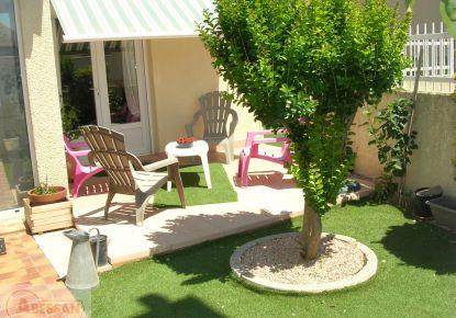 A vendre Villa Frontignan | Réf 3407098880 - Abessan immobilier