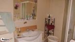 A vendre Villeneuve Les Maguelone 3407098960 Abessan immobilier