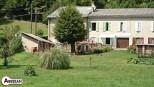 A vendre Brassac 3407098967 Abessan immobilier