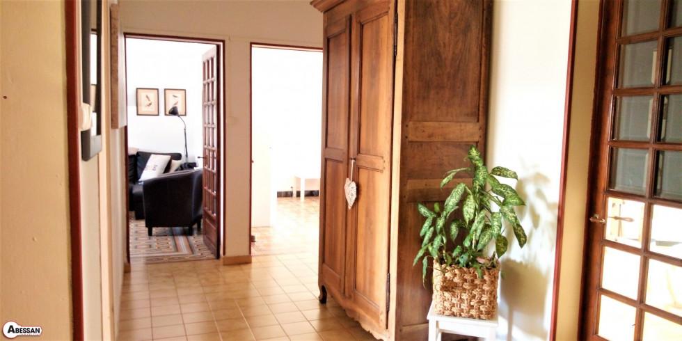 A vendre Ales 3407099031 Abessan immobilier