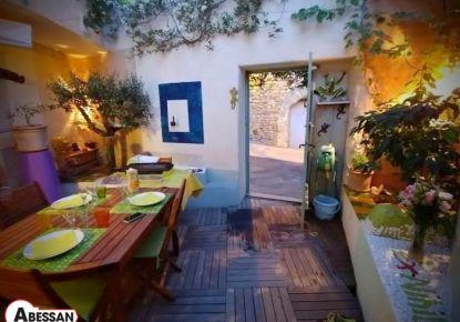 A vendre Aigues Vives 3407099059 Abessan immobilier