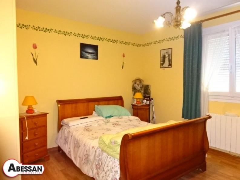 A vendre Charenton Du Cher 3407099063 Abessan immobilier