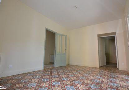 A vendre Saint Laurent De La Salanque 3407099068 Abessan immobilier