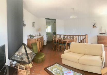 A vendre La Baule Escoublac 3407099084 Abessan immobilier