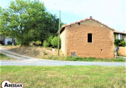 A vendre Lisle-sur-tarn 3407099085 Abessan immobilier