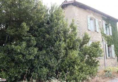 A vendre Bagard 3407099092 Abessan immobilier
