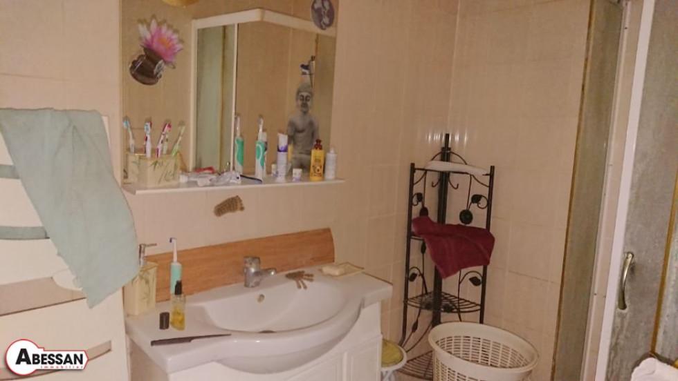 A vendre Villeneuve Les Maguelone 3407099097 Abessan immobilier