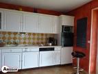 A vendre Neuilly En Dun 3407099103 Abessan immobilier
