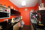 A vendre Perpignan 3407099147 Abessan immobilier
