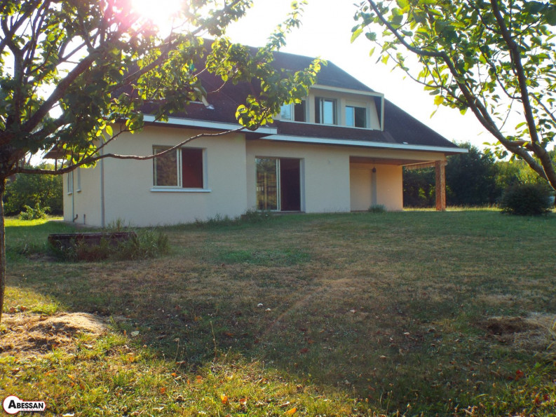 A vendre Castres 3407099172 Abessan immobilier