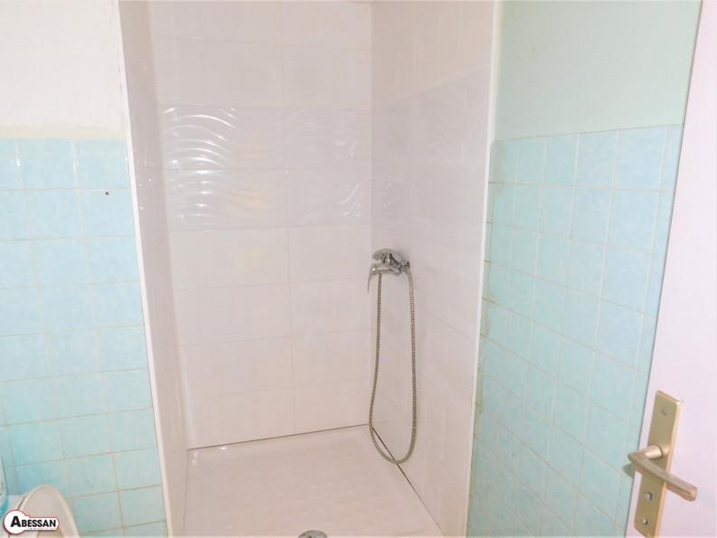 A vendre Le Cap D'agde 3407099179 Abessan immobilier
