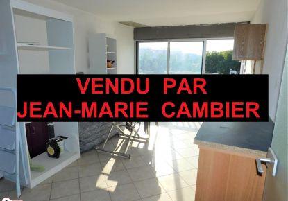 A vendre Appartement Le Cap D'agde | Réf 3407099179 - Abessan immobilier