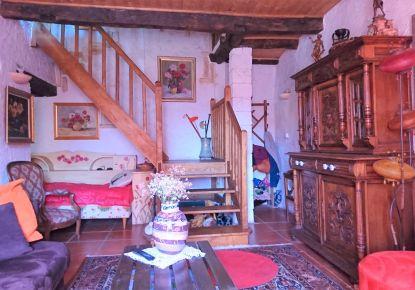 A vendre Brassac 3407099187 Abessan immobilier