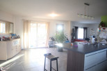 A vendre Ales 3407099214 Abessan immobilier