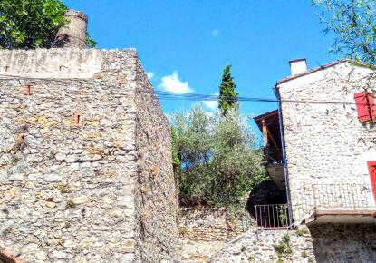 A vendre Saint Martin De Valgalgues 3407099265 Abessan immobilier