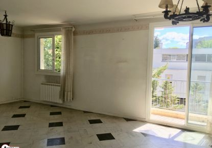 A vendre Montpellier 3407099266 Abessan immobilier