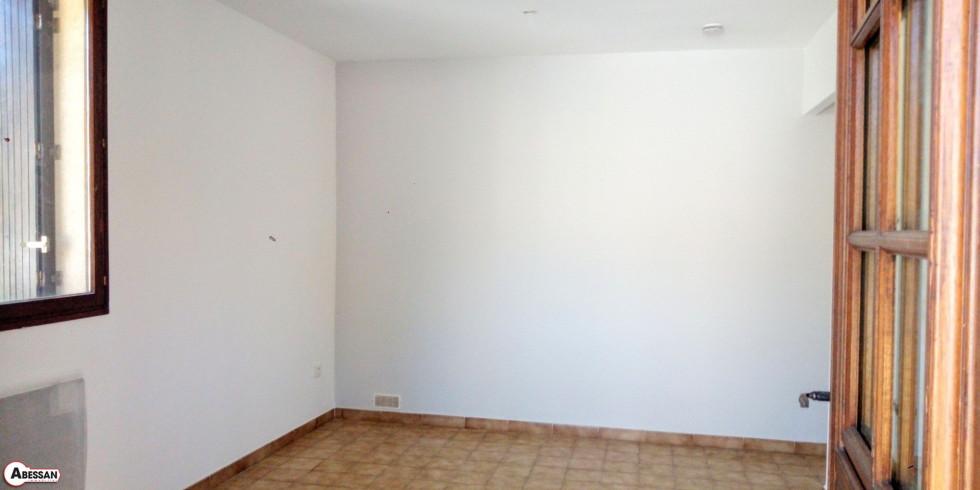 A vendre Ales 3407099287 Abessan immobilier