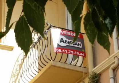 A vendre Lodeve 3407099290 Abessan immobilier