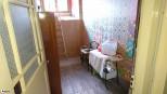 A vendre Vabre 3407099291 Abessan immobilier