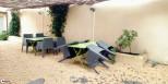 A vendre Ales 3407099294 Abessan immobilier