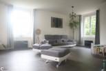 A vendre Ales 3407099300 Abessan immobilier