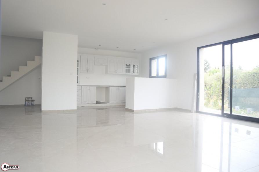 A vendre Ales 3407099321 Abessan immobilier
