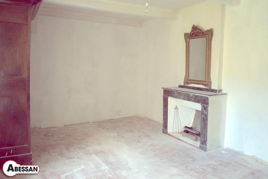 A vendre Saint Pons De Thomieres 3407099351 Abessan immobilier