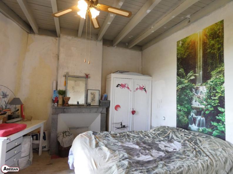 A vendre Cordes-sur-ciel 3407099356 Abessan immobilier